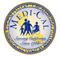 Medi-Cal Recovery
