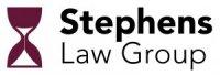 jack-stephens-lawgroup-logo