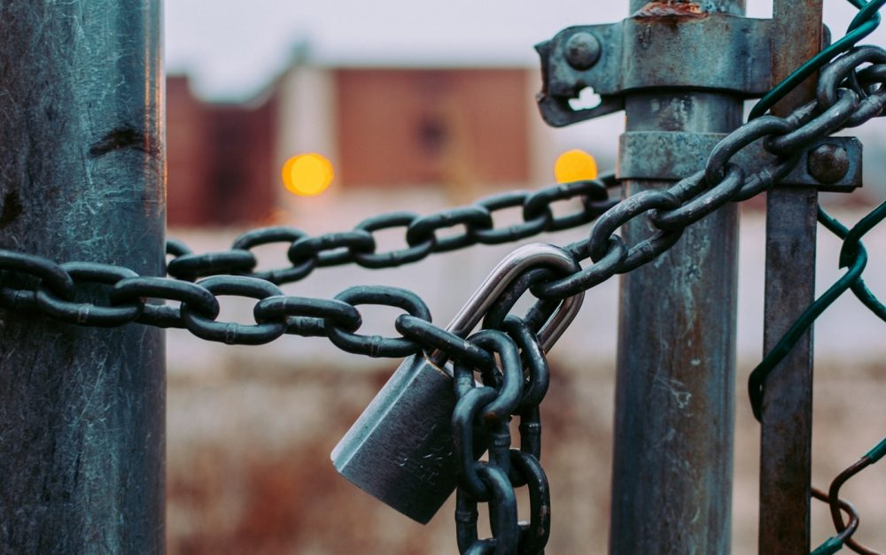 protective inheritance trust